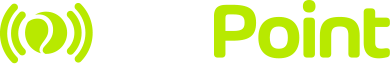 MyPoint Tennis